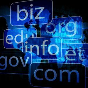 Nom de domaine : stratégique pour votre business